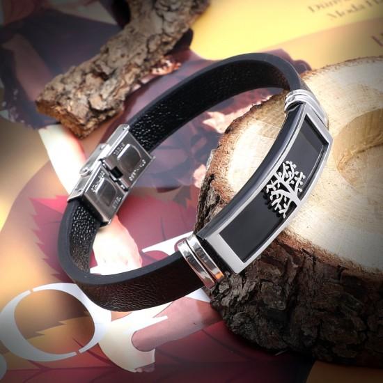 Strap Steel Bracelet 70