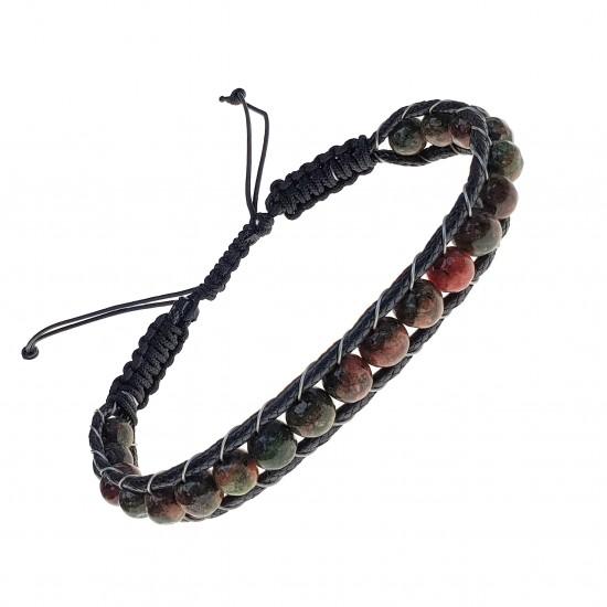 Natural Stone Bracelets 9333