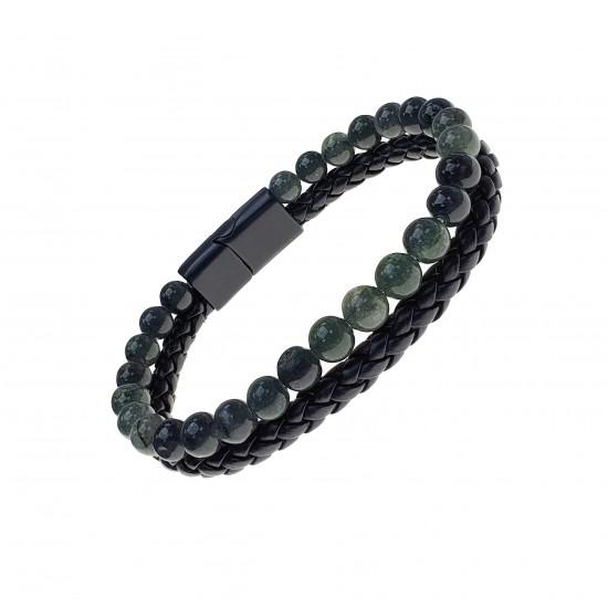 Natural Stone Bracelets 9351