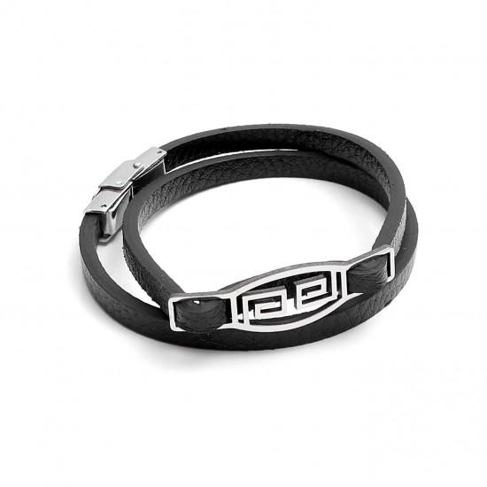Strap Steel Bracelet 5221
