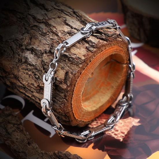 Full Steel Bracelet 4939