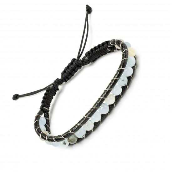 Natural Stone Bracelets 8927