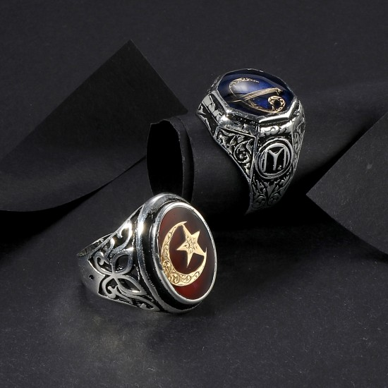 other ring 6206