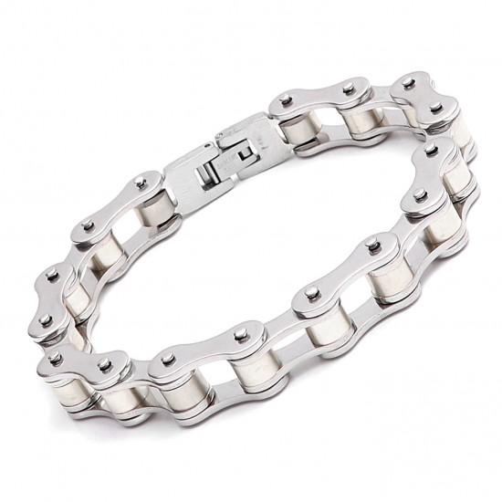 Full Steel Bracelet 5100