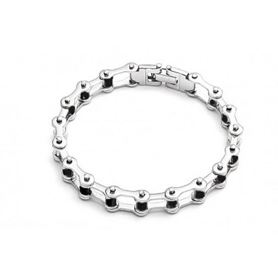Full Steel Bracelet 4947