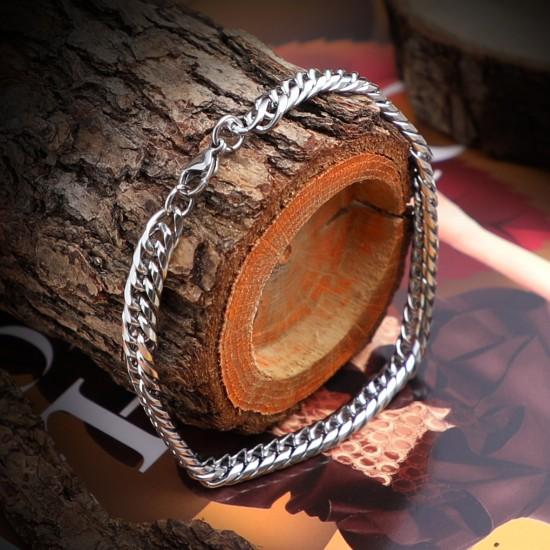 Full Steel Bracelet 4951