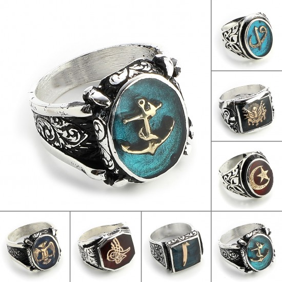 other ring 6201