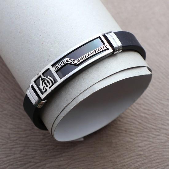 Strap Steel Bracelet 8938