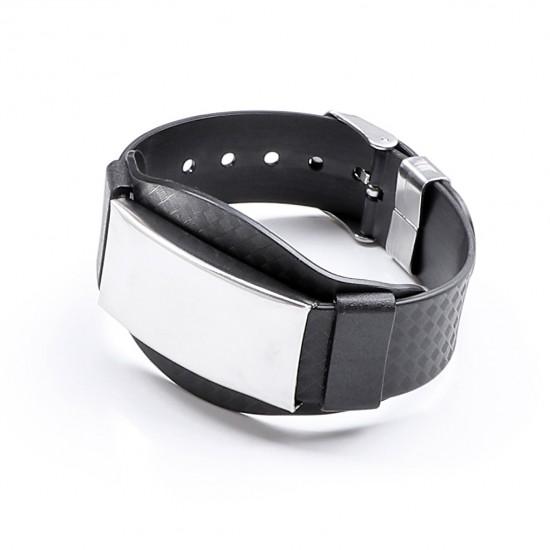Strap Steel Bracelet 8946