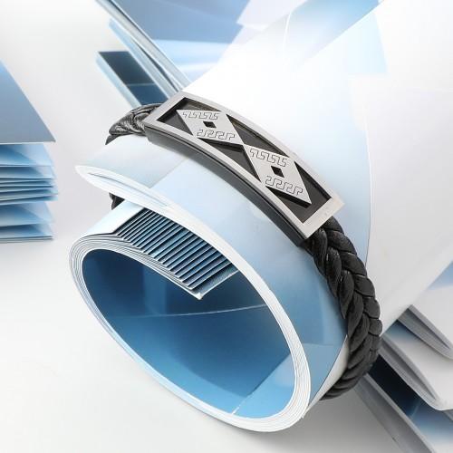 Çelik Bileklik Modeli