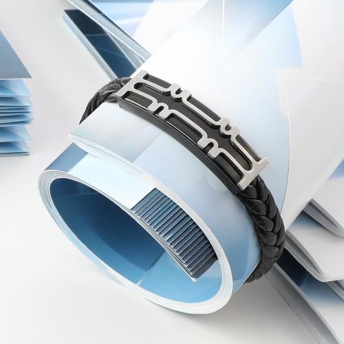 Çelik Bileklik Yeni Model