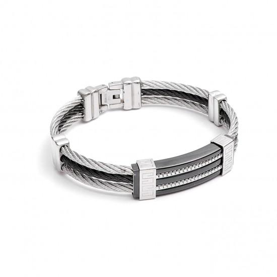 Full Steel Bracelet 5110