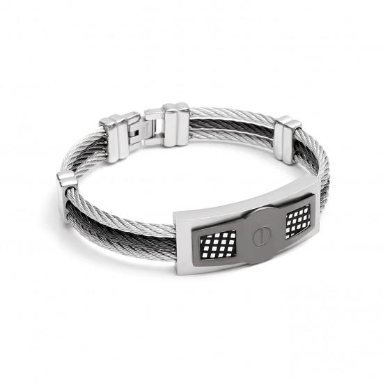 Full Steel Bracelet 5104