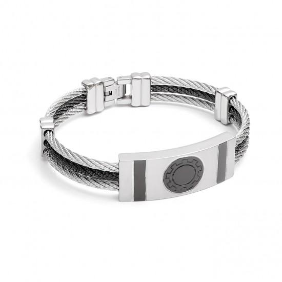 Full Steel Bracelet 5106