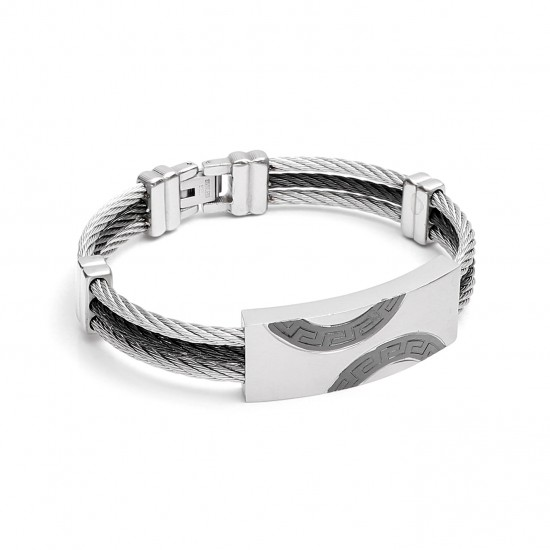 Full Steel Bracelet 5107