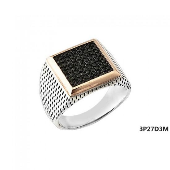 Steel Ring 261