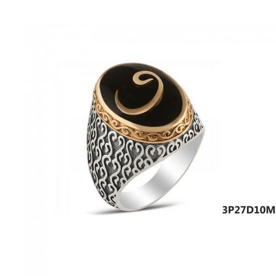 Steel Ring 304