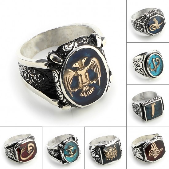 other ring 6200