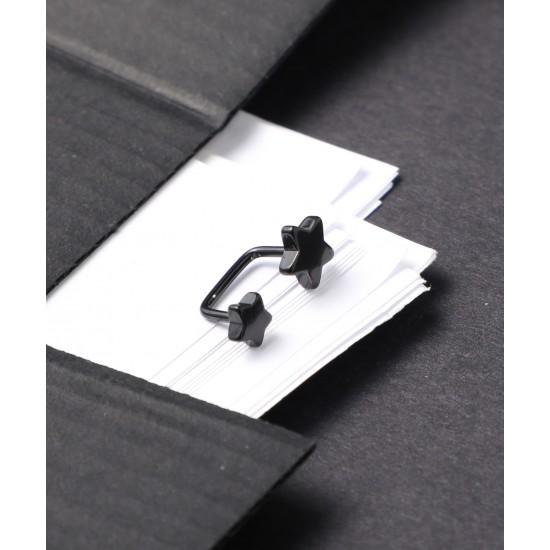 Earring Piercing 7452
