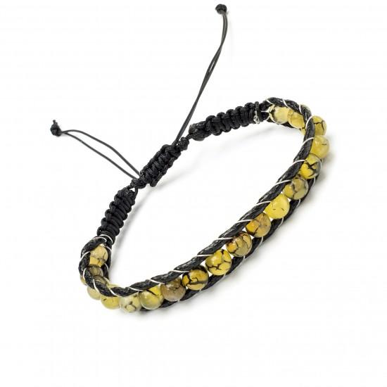 Natural Stone Bracelets 8950