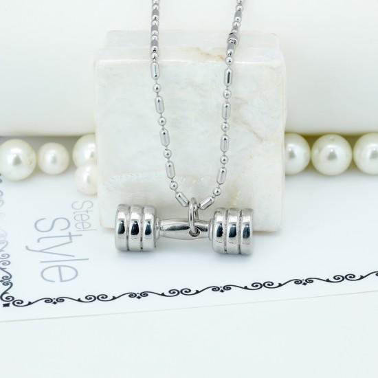 Steel Pendant Models 7934