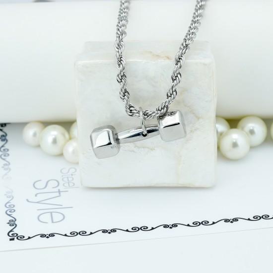 Steel Pendant Models 7937