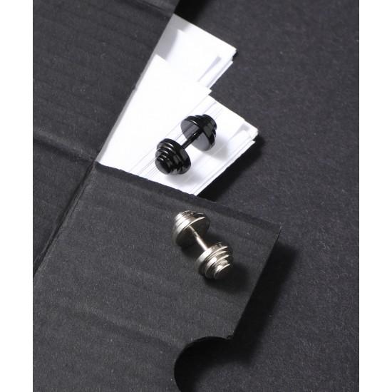 Earring Piercing 7489