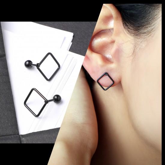 Earring Piercing 7526