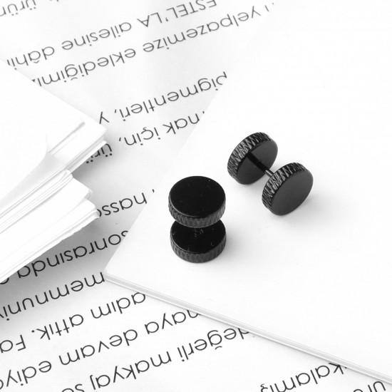Earring Piercing 7555