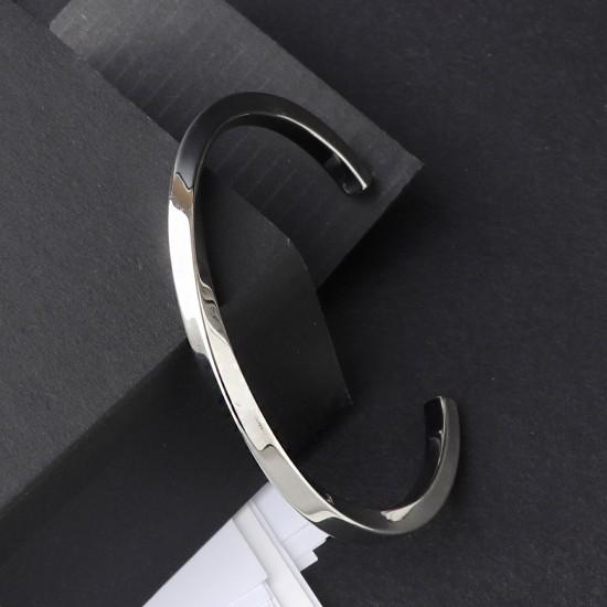 Full Steel Bracelet 7646