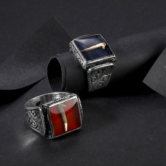 other ring 6203