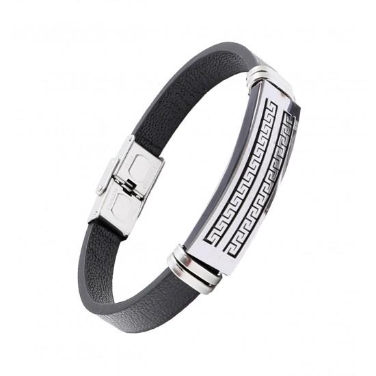 Strap Steel Bracelet 7092