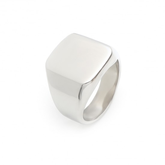 Steel Ring 3553