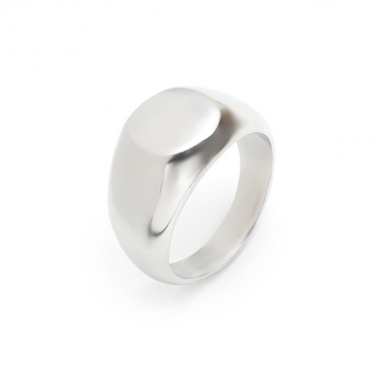 Steel Ring 3554