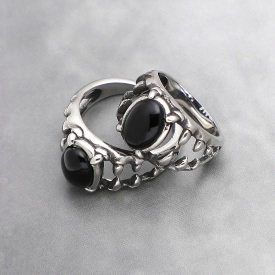 Steel Ring 3561