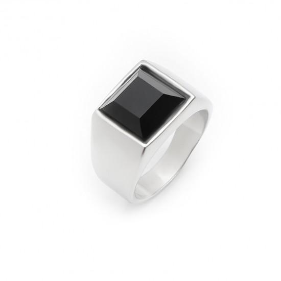 Steel Ring 3574