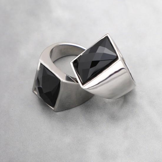Steel Ring 3582