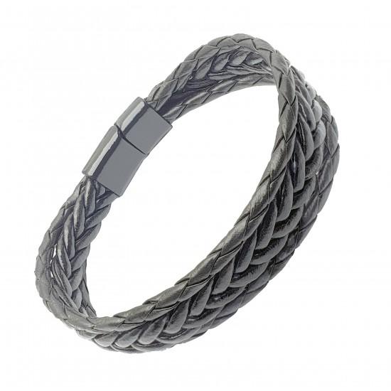 Strap Steel Bracelet 9393