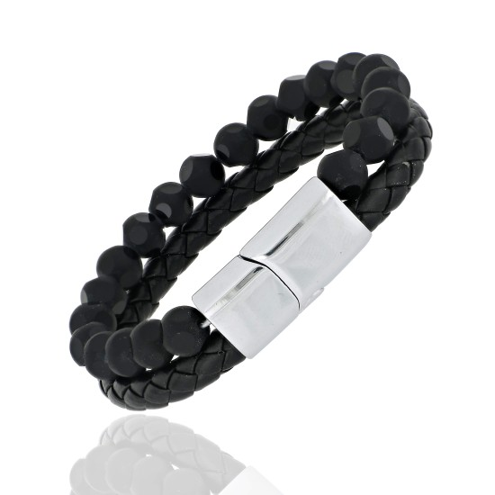 Natural Stone Bracelets 9167