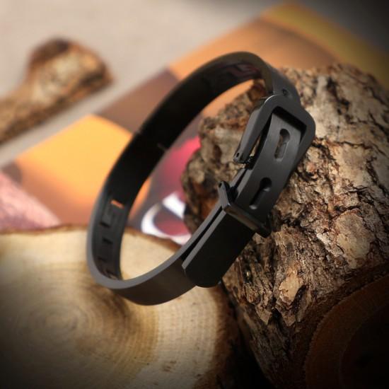 Full Steel Bracelet 4991