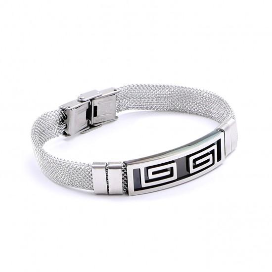 Strap Steel Bracelet 1370