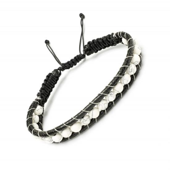 Natural Stone Bracelets 9255