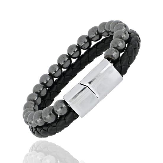 Natural Stone Bracelets 9163