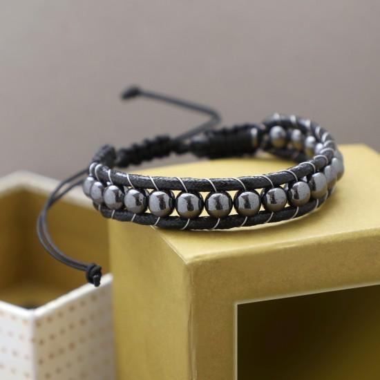 Natural Stone Bracelets 8953
