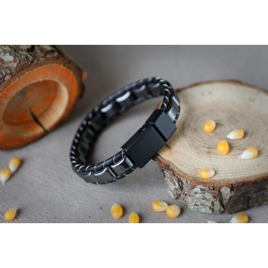 Natural Stone Bracelets 991