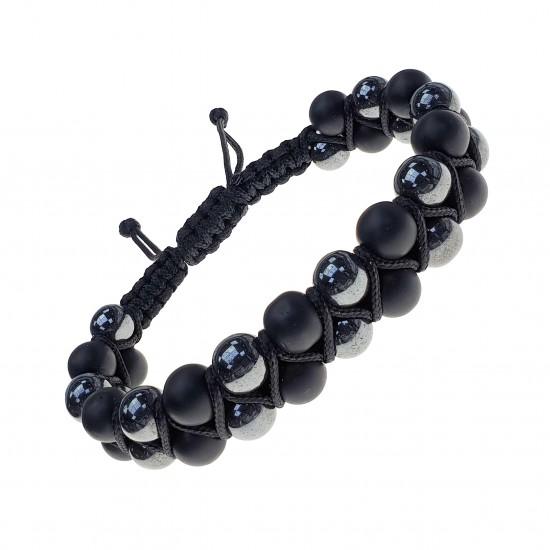 Natural Stone Bracelets 9298