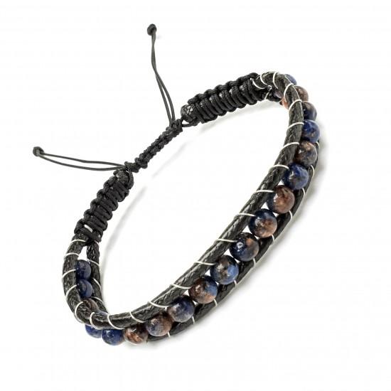 Natural Stone Bracelets 9247