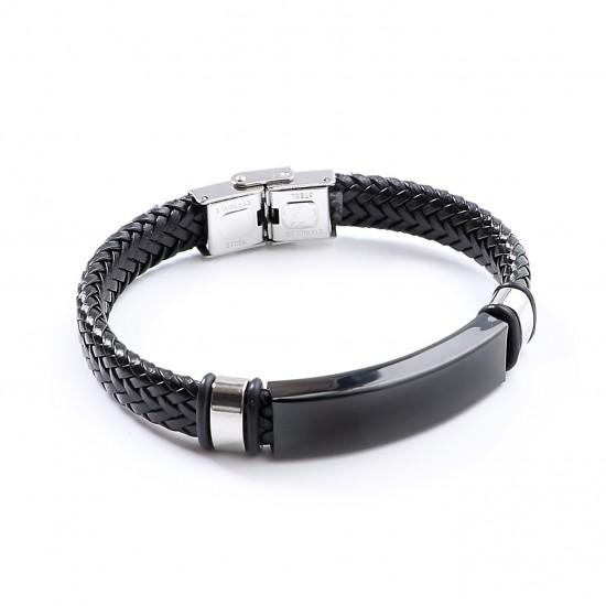Strap Steel Bracelet 88
