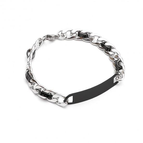 Full Steel Bracelet 4945