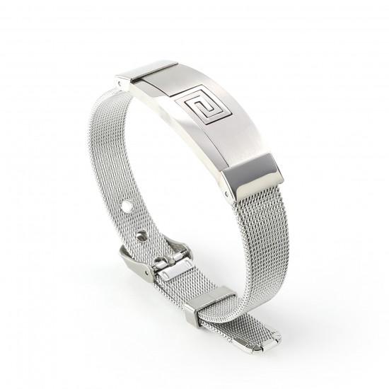 Full Steel Bracelet 6120